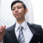 31歳で転職回数が多いことでも採用の不利にならない5つの話!