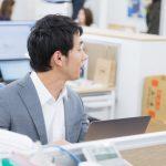 29歳で未経験の仕事を成功させる5つワザ!転職に勝つマニュアル!