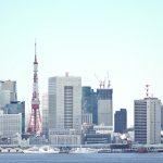 都内(港区,千代田区、渋谷)で週3日~4日の正社員で仕事!都心で働く口コミ情報あり